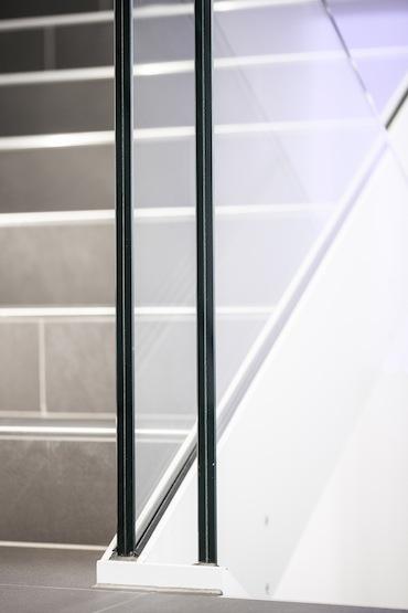 hautle glas ersatz. Black Bedroom Furniture Sets. Home Design Ideas